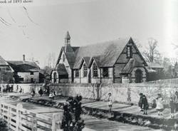school 1870