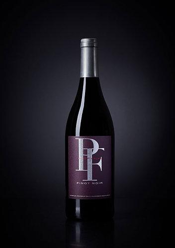 Peter Falke – Pinot Noir 2018