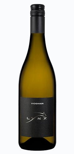 Lynx Wines -Viognier 2019