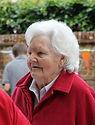 John Tillett (1919 -2014) Joan Tillett (1920-2020)