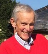 Dr Peter Lee (1946 to 2017)