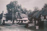 Margaret Pearce née Bassett memories of village life in the 1940s - 2