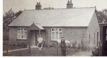 Copy of Pic H Railway embankment .jpg