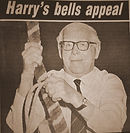 Harry Symes (1908-1991)
