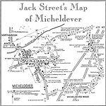2000 Jack Street Explores Micheldever