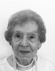 Audrey Alice Allen (1928 - 2021)