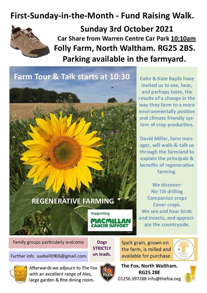 03.10.2021 Wheatsheaf Farming-page-001 (1).jpg