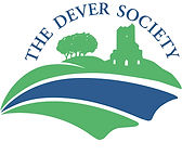 The Dever Society
