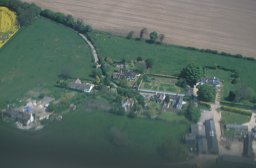Pic F upper valley from Weston Lane .JPG