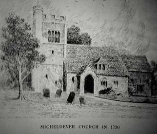 Church_1730 (2).jpg