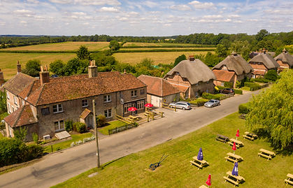 Pub and Cottages.jpg