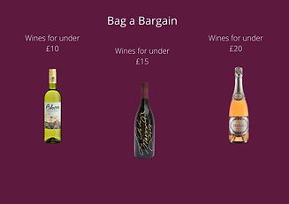 Bag a Bargain.jpg