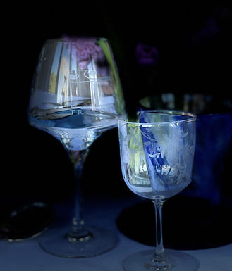 EVENINGS-GLASSES (4).jpg