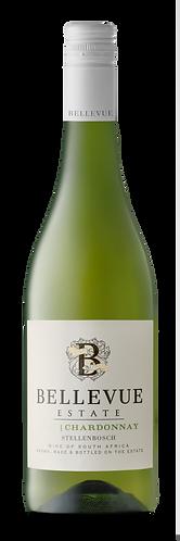 Bellevue Wine Estate – Chardonnay