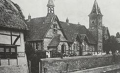 School and Post Office 1900's.jpg