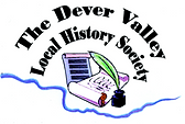 Dever Valley Local History Society