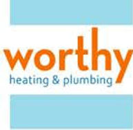 Worthy Heating & Plumbiong Services Ltd