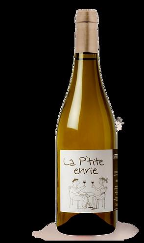 Château Spencer la Pujade – La P'tite Envie 2019