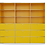 Thumbnail: System 2020 Sideboard BTH 240/225 x 40/35 x 210 cm