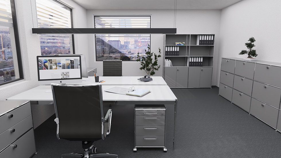 CGI Büro Doppelarbeitsplatz.jpg