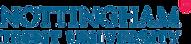 NTU-logo-cmyk.png