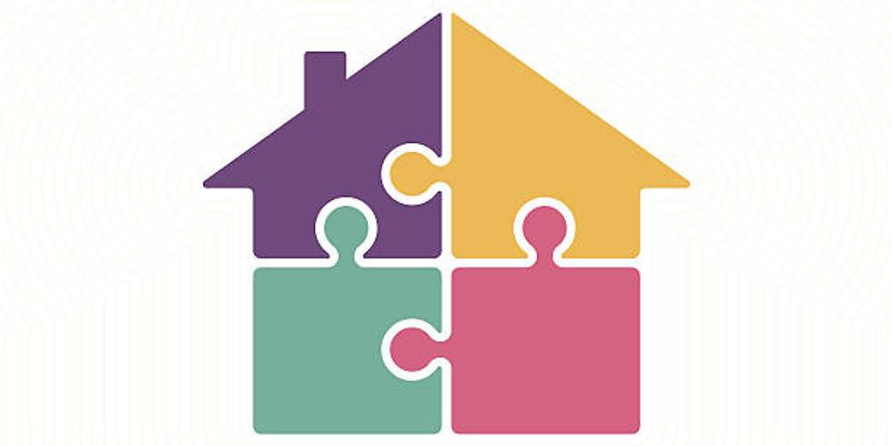 Wake LRC Housing Subcommittee Meeting