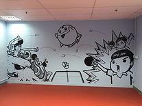wall_painting.jpg