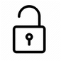 black_unlock.png
