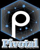 Pivotal10.png