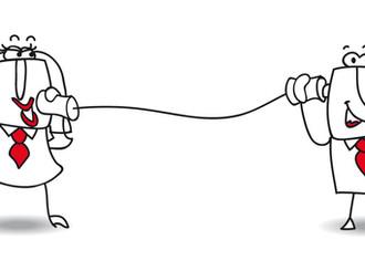 Gagnez en efficacité relationnelle, avec le DISC ! Atelier animé pour Nextdoor, le 8 juillet