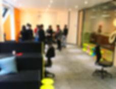 Méthodes et outils pour coaching créatif et intelligence collective