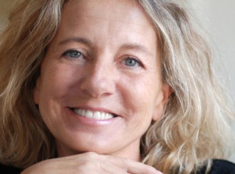 """Jeanne Siaud-Facchin : """"Les surdoués sont des réserves de leadership et d'innovation"""""""