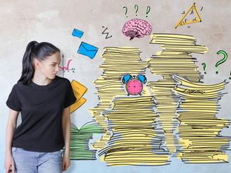 Adultes surdoués : comment sortir de la procrastination au travail ?