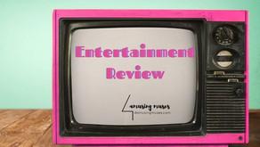 Entertainment Review