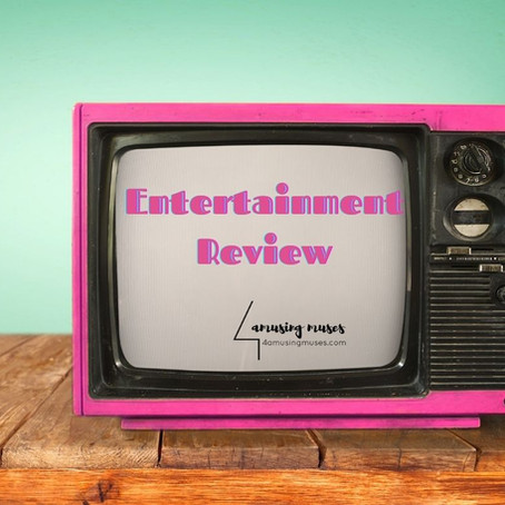 Entertainment Review