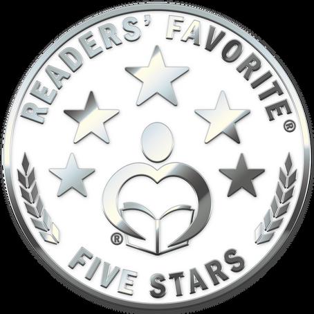 5 STARS!!