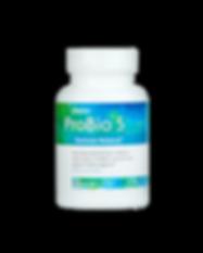 plexus-probio5-v2.png