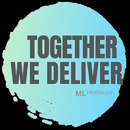 MLH Logo Elements.png