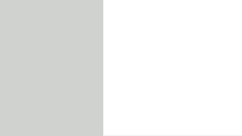 blank2.jpg