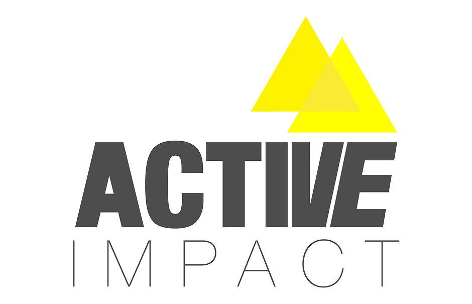 active_imapct_dark_grey-01.jpg