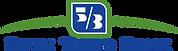 53_Fifth_Third_Bank_logo.png