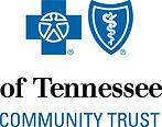 BCBST Community Trust_Centered.jpg