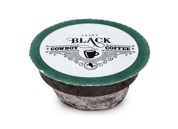 Dark Roast K-Cups 50 Count Box