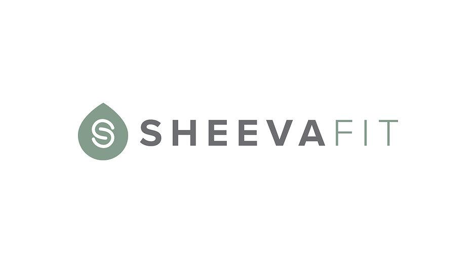 Sheeva_fit_logo_horizontal.jpg
