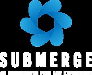 Submerge_logo.png