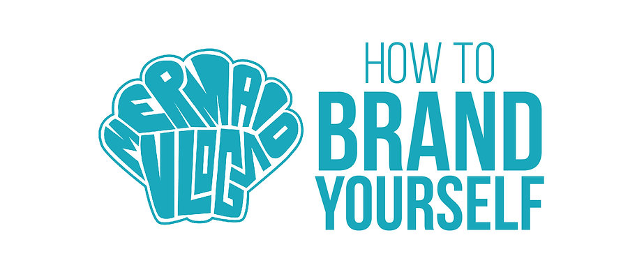 Online Course: How to Brand Yourself