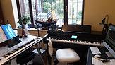 Kye's Studio.jpg