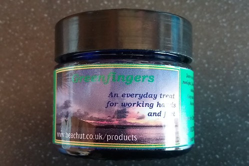 Greenfingers  60ml