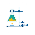 LaboLokaalLogocirkel.png
