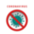 Coronavirus_zonderschaduw.png